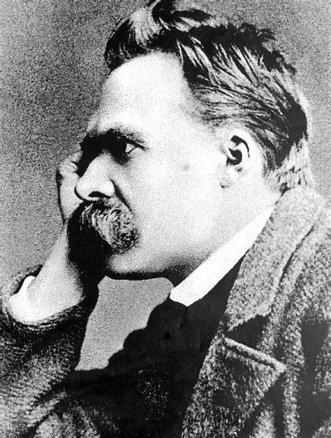 Nietzsche (vários títulos) – FILOSÓFICA BIBLIOTECA
