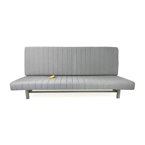 Ikea Futon Sofa Bed by Ikea Sofa Bed Futon Style