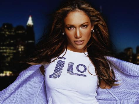 j lo j lo wallpapers 76527 top rated j lo photos