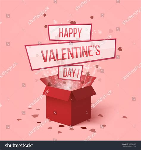 what come out on valentines day coming out on valentines day 28 images hearts s day