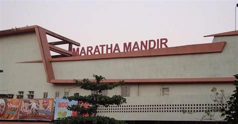 bookmyshow jaipur popular movie theatres in india bookmyshow