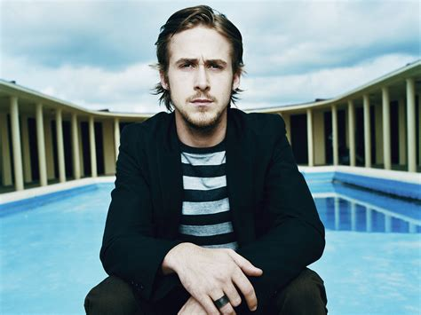 Ryan Meme - ryan ryan gosling wallpaper 1257905 fanpop