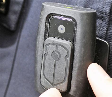 Portland Maine Arrest Records Draft Policy For Portland Cameras Raises Privacy Concerns Centralmaine