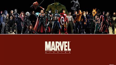 avengers wallpaper hd