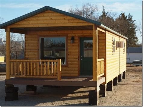 Custom Made Cabins by Custom Built Homes Lodges And Lake Cabins Ptci