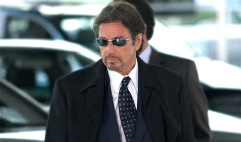 film terbaik al pacino al pacino one of the greatest actors of our age india com
