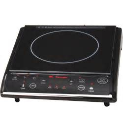 Best Induction Cooktop Portable Induction Cooktop Freestanding Single Burner