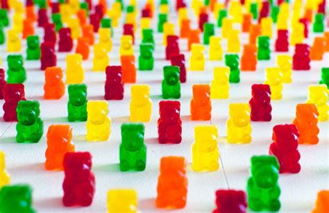 9 Letter Word Starting With Onn Best 25 Haribo Ideas On Haribo