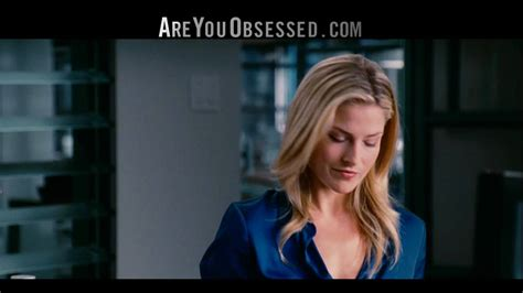 obsessed film online subtitrat 2009 are you obsessed beyonce knowles idris elba and ali
