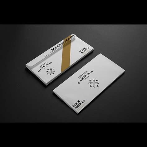 design envelopes online free business envelope mock up design psd file free download