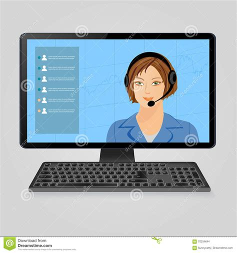 xpacademy com free online computer center support online help contact customer service telephone