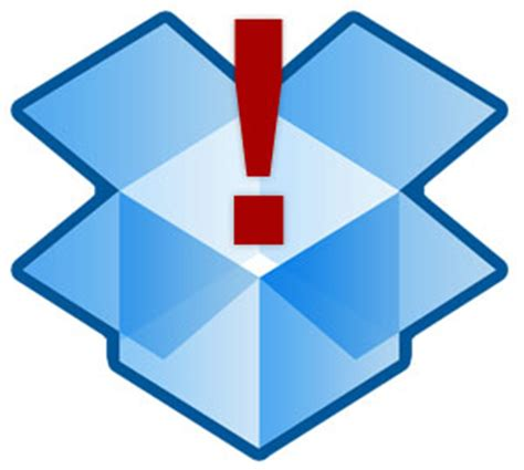 dropbox troubleshooting how to use dropbox as a killer collaborative work tool