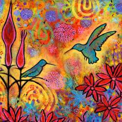 paintings for sale by washington artist lindy gaskill