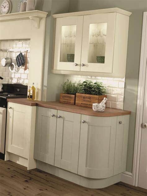 gallery rockfort shaker kitchen rowat gray rockfort ivory and cranbrook sage shaker kitchens