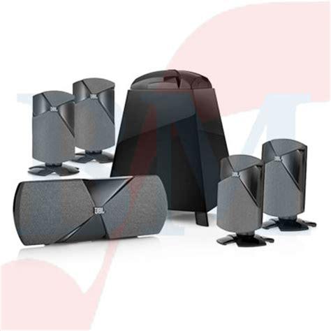 Paket Home Theater Jbl speaker home theater 5 1 jbl cinema 300 paket sound