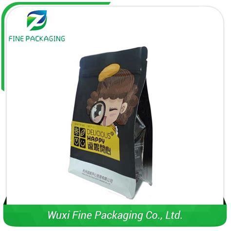 Wrap For Safety Packaging Trade Assurance Manufacturer Food Safe Cigar Wrap Packaging Buy Cigar Wrap Packaging Safe