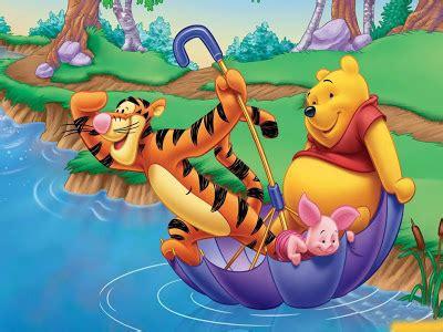 imagenes en movimiento winnie pooh banco de im 193 genes im 225 genes de winnie pooh y sus amigos