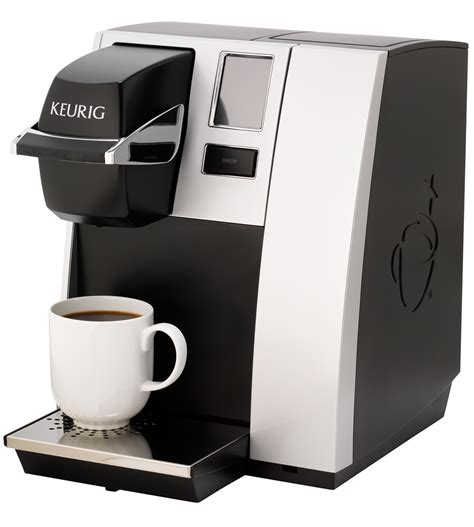 Plumbed In Coffee Machine by For Coffee Create An Excellent Coffee Taste By Yourself With Plumbed Coffee Makers