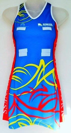 design your own jersey dress 34 best images about custom made sportswear on pinterest