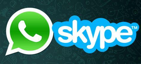 descargar imagenes para whatsapp gratis para blackberry aplicaciones microsoft lumia descargar whatsapp y skype