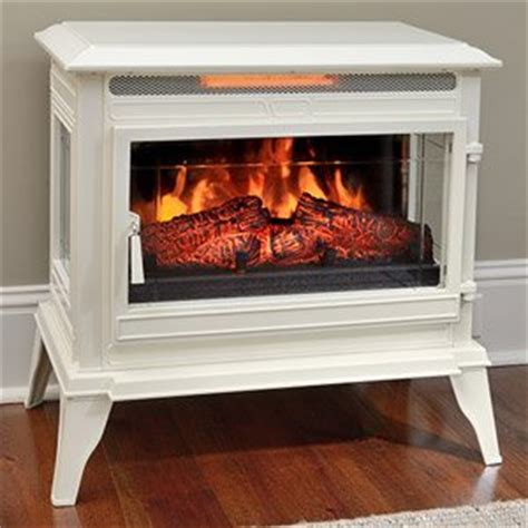 comfort smart electric fireplace comfort smart jackson infrared electric