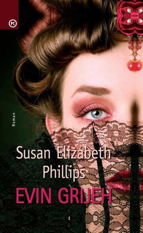 Novel Susan Elizabeth Phillips It Had To Be You susan elizabeth phillips heroes are my weakness 2shared