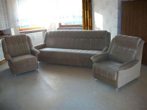 wohnzimmer gebraucht wohnzimmer sofa gebraucht gt jevelry gt gt inspiration f 252 r