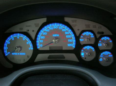 old car manuals online 2003 gmc envoy instrument cluster 66 best minitruckin lifestyle images on bagged trucks cars and chevy trucks