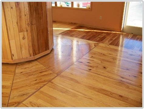 discontinued trafficmaster laminate flooring alyssamyers