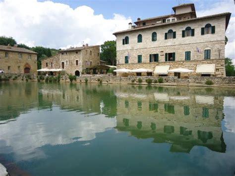tripadvisor bagno vignoni picture of terme bagno vignoni san quirico d orcia