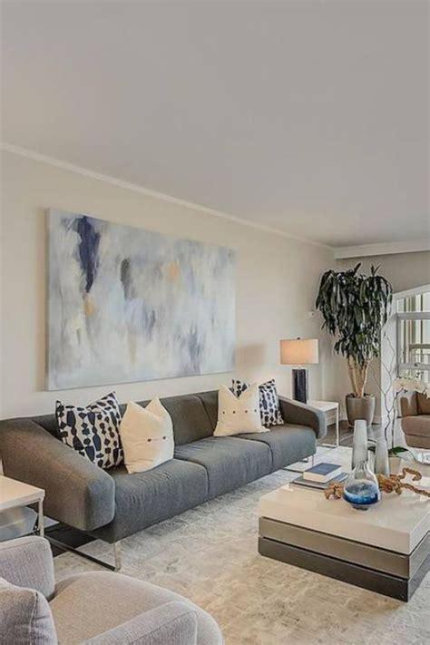 neutral living room decor ideas family rooms