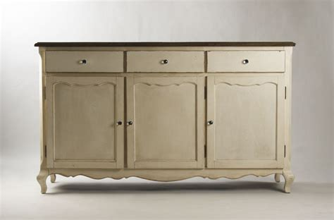 buffet console image gallery provence furniture