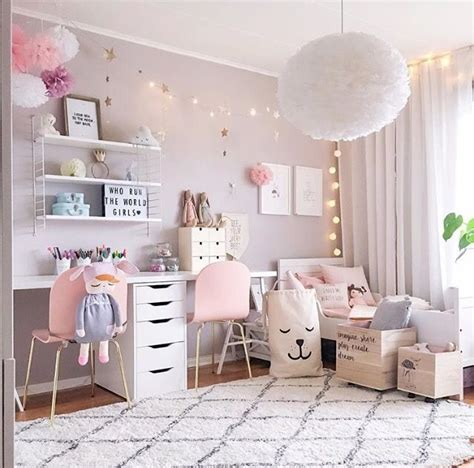 decorating ideas for girls bedrooms 34 girls room decor ideas to change the feel of the room