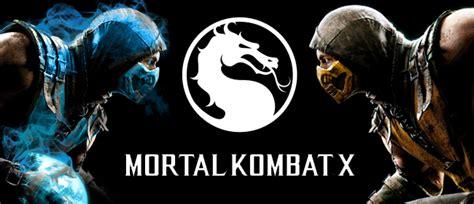 300 Soul Mortal Kombat X Mobile mortal kombat x mobile hack unlimited koins souls gamehaks