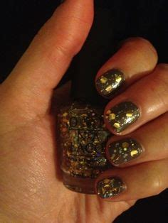 Opi Rock Goddess 2013 Collection 4 X 375 Ml opi lusts on 57 pins