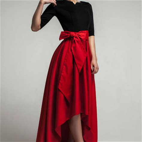 best evening maxi skirt products on wanelo