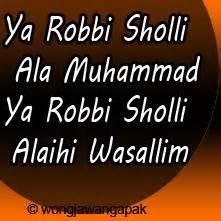 dp bbm tidur bbm  bobo islami  gambar dp animasi