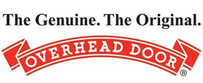 overhead door corporation headquarters overhead door company is 95 overhead door company of