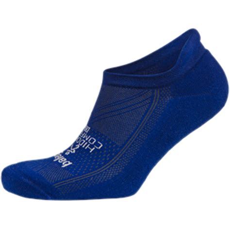 Balega Hidden Comfort Lightweight Running Socks