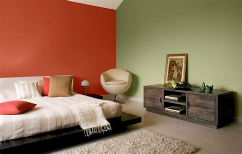 asian paints color combinations bedroom bedroom wall color combinations asian paints bedroom and