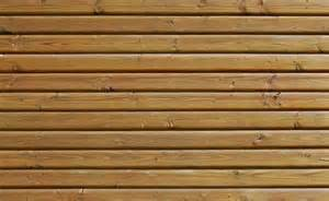 50 high resolution free wood textures flashuser