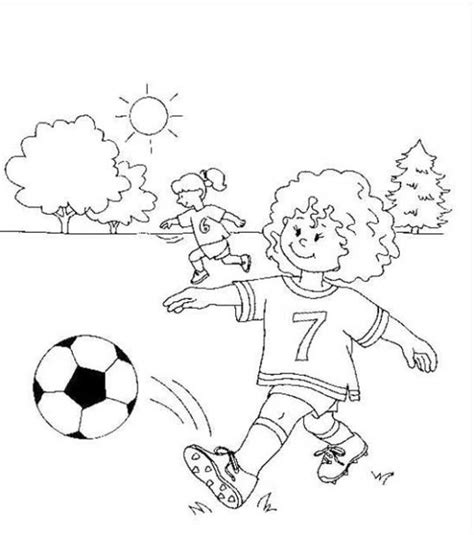 coloring pictures on girl go games free coloring pages coloring pages for girls games 101