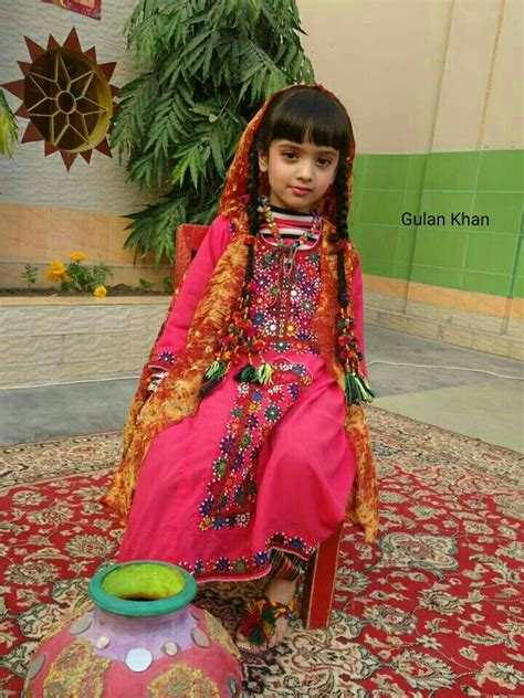 cute baby sindhi dress  traditional dresses