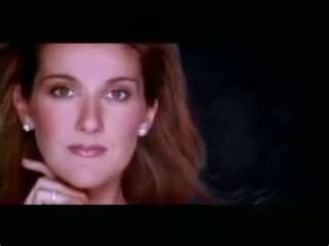 film titanic theme song music live 1 where can i buy movie file video celine dion