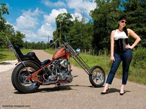 Motorrad Führerschein Größe by Imagens De Motos Harley Davidson