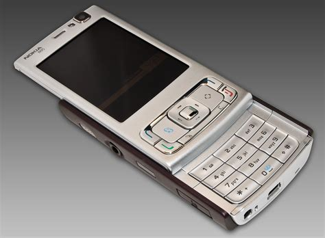 Hp Nokia Lama software for nokia n95 apexwallpapers