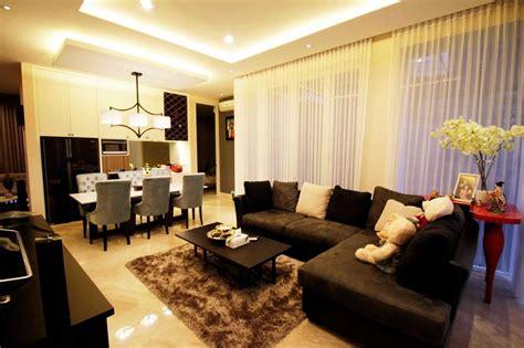 daftar interior desainer professional terbaik di surabaya
