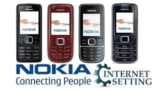 nokia 2690 original themes 3g themes nokia 2690 video 3gp mp4 flv hd download