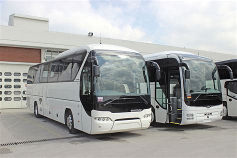 Bus Floor Plans by Man S Remodelled Ankara Plant Bus Amp Coach Buyer