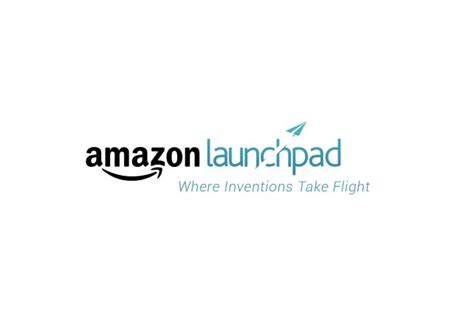 amazon launchpad amazon s launchpad showcases the newest gadgets from startups
